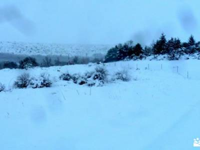 nieve, invierno, cañada; mochila para mujer mochilas bicicleta montaña fotos comida navidad